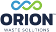 Orion Waste Solutions