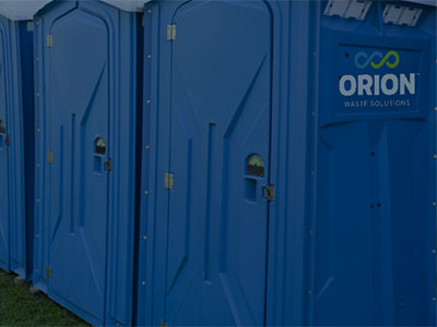 portable-toilets-rent